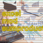 excel-mod-sumproduct