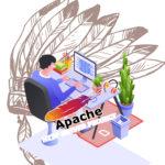 Apache 設定