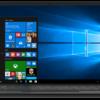 Windows10 Laptop