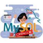 MySQL 設定